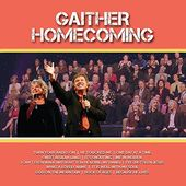 Icon: Gaither Homecoming