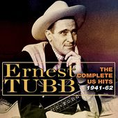 The Complete US Hits 1941-62 (3-CD)