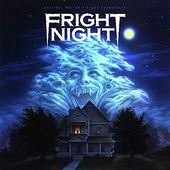 Fright Night (180 GV, Blue/White Evil Fog Colored