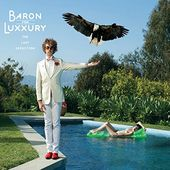 Baron Von Luxxury - Last Seduction