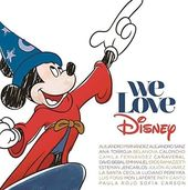 We Love Disney [Latino]