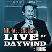 Live at Daywind Studios