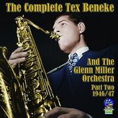 The Complete Part 2 1946-1947 with Glenn Miller