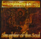 Slaughter of the Soul
