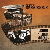 Best Of Dreadzone:Good The Bad
