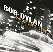 Modern Times [Import]