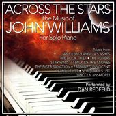 Across the Stars: The Film Music of John Williams