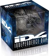Independence Day (20th Anniversary Ultimate