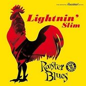 Rooster Blues (2-CD)