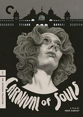 Carnival of Souls (2-DVD)