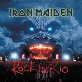 Rock in Rio (2-CD)