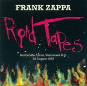 Road Tapes, Venue #1 (Live) (2-CD)