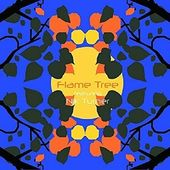 Flame Tree Featuring Nik Turner