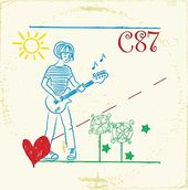 C87 [Deluxe Edition] (3-CD)