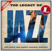 The Legacy of Jazz (3-CD)