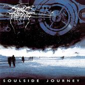 Soulside Journey (2-CD)