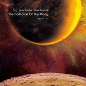 The Dark Side of the Moog Vol. 9-11 (5-CD)
