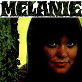 Affectionately Melanie