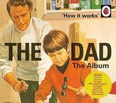 How It Works - The Dad: The Album (3-CD)
