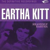 Heavenly Eartha