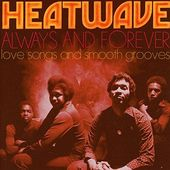 Always and Forever: Love Songs and Smooth Grooves