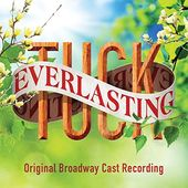 Tuck Everlasting (Original Broadway Cast
