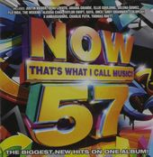 Now That's What I Call Music! 57