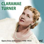 Opera Arias and Scenes (1946-1953)