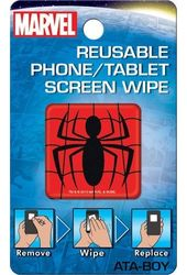 Marvel Comics - Spiderman - Logo Phone/Tablet