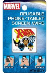 Marvel Comics - X-Men - Phone/Tablet Screen Wipe