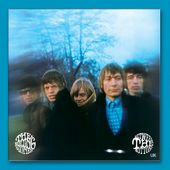 Between The Buttons (UK) (Remastered)