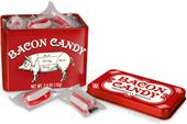 Bacon Candy (in Tin)