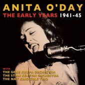 The Early Years 1941-45 (2-CD)