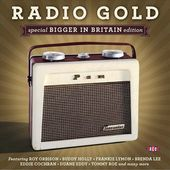 Radio Gold: Special Bigger in Britain Edition