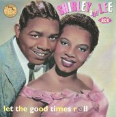 Shirley & Lee
