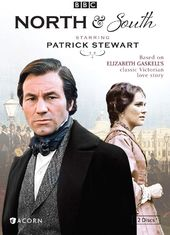 North & South (2-DVD)