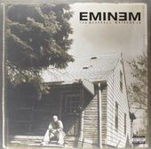 The Marshall Mathers LP (2-LPs)