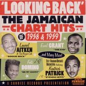Looking Back: The Jamaican Chart Hits of 1958 &