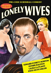Lonely Wives