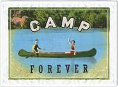 Camp - Kitchen Towel