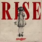 Rise [Deluxe Edition] (CD + DVD)