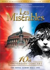 Les Miserables - In Concert (Special Edition)