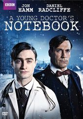 A Young Doctor's Notebook - Miniseries