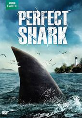 BBC Earth: Perfect Shark