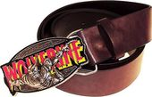 Marvel Comics - Wolverine Belt