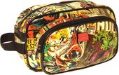 Marvel Comics - Toiletry Bag