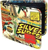 Marvel Comics - Wallet