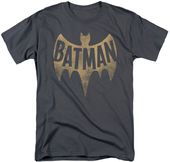 DC Comics - Batman: Original 1966 TV Series -