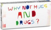 Funny Gum - Why Not Hugs And Drugs