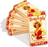Funny Gum - Boss Lady - 6-Pack